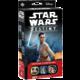 Star Wars Destiny: Rey Starter Set v hodnotě 500 Kč