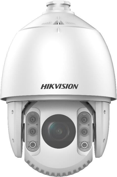 Hikvision DS-2DE7425IW-AE(S5), 4,8-120mm