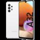Samsung Galaxy A32, 4GB/128GB, Awesome White O2 TV Sport Pack na 3 měsíce (max. 1x na objednávku) + Elektronické předplatné Blesku, Computeru, Reflexu a Sportu na půl roku v hodnotě 4306 Kč