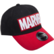 Kšiltovka Marvel - Logo