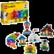 LEGO® Classic 11008 Kostky a domky