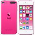 Apple iPod touch - 128GB, růžová, 6th gen.