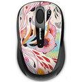 Microsoft Mobile Mouse 3500, Artisr James