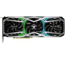 Gainward GeForce RTX 3070 Ti Phoenix, 8GB GDDR6X