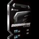 Corsair Dominator Platinum 16GB (4x4GB) DDR4 3000 CL15