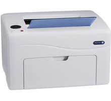 Xerox Phaser 6020BI