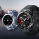 Špičkové parametry, nebo atraktivní cenovka? Honor láká na dvoje chytré hodinky