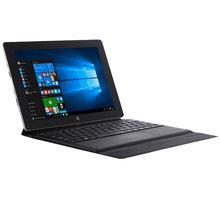 UMAX VisionBook 10Wi-S, černá - UMM220V16
