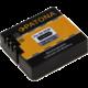 Patona baterie pro Rollei DS-SD20 900mAh Li-Ion