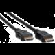 AQ KVH020, HDMI/HDMI, 2m