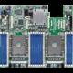 ASRock EP2C622D16FM - Intel C622
