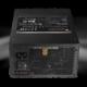 Thermaltake Toughpower XT 1275W