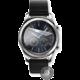 Screenshield fólie na displej pro SAMSUNG R770 Gear S3 Classic