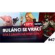 Bulánci se vrací a GTA 5 zamíří na new-gen | GPTV News #47