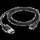 Zebra kabel microUSB, pro TC51/TC53