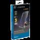 Cellularline TETRA FORCE CASE PRO pouzdro pro Apple iPhone 7, 3 stupně ochrany, modrá