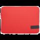 """CaseLogic Reflect pouzdro na 13"""" Macbook Pro®, lososově oranžová"""
