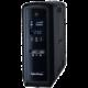 CyberPower PFC SineWare GP 1300VA/780W LCD