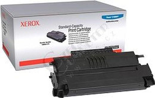 Xerox 106R01378, černá