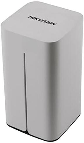Hikvision NVR71 DS-7108NI-E1/V/W, 1TB HDD