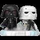 Figurka Funko POP! Star Wars - Darth Vader & Stormtrooper Special Edition