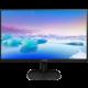 Philips 243V7QDAB - LED monitor 23,8 500 Kč sleva na příští nákup nad 4 999 Kč (1× na objednávku)