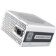 Modecom MC500 S88, 500W, stříbrný
