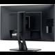 "iiyama XB2783HSU-B1 - LED monitor 27"""