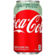 Coca Cola Life USA 355 ml