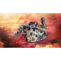 LEGO Star Wars 75222 Zrada v Oblačném městě