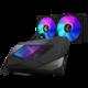 GIGABYTE GeForce RTX 3080 Ti AORUS XTREME WATERFORCE 12G, 12GB GDDR6X