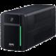APC Back-UPS 750VA, 410W