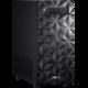 ASUS ExpertCenter S300MA - 15L, černá Servisní pohotovost – vylepšený servis PC a NTB ZDARMA