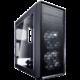 CZC PC GAMING eSuba GTX 1070