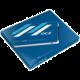 OCZ ARC 100 - 240GB