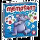 Desková hra Memofant