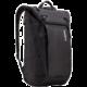 Thule EnRoute™ batoh 20L - černý