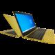 Moderní notebooky