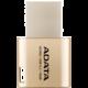 ADATA UC350 16GB USB 3.1/USB-C