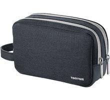TomTom přenosné pouzdro Universal Travel Case v2 - 9UUA.001.65