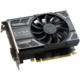 EVGA GeForce GTX 1050 Ti GAMING, 4GB GDDR5