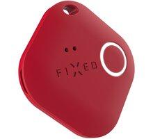 FIXED lokátor Smile Pro, červená 500 Kč sleva na příští nákup nad 4 999 Kč (1× na objednávku)