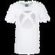 Tričko Xbox - Dot Logo (XXL)