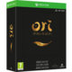 Ori and the Will of the Wisps - Collector's Edition (Xbox ONE)