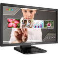 """Viewsonic TD2220-2 - LED monitor 22"""""""