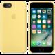 Apple iPhone 7/8 Silicone Case, pampelišková