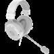 SPC Gear Viro Plus, bílá