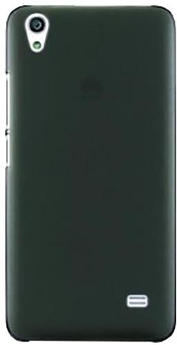 Huawei Protective 0.8 pouzdro pro G620S, černá