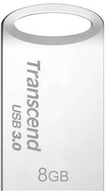 Transcend JetFlash 710S 8GB