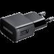 Samsung nabíječka ETA-U90E bez kabelu, černá